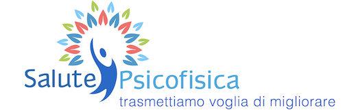 Salutepsicofisica.com