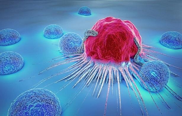 helicobacter pylori puo afetare la prostata o veciga